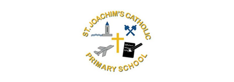 Image of St Joachim's Catholic Primary for box