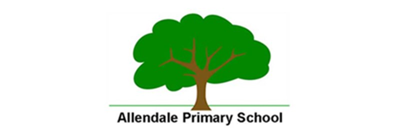 Image of Allendale Primary for box