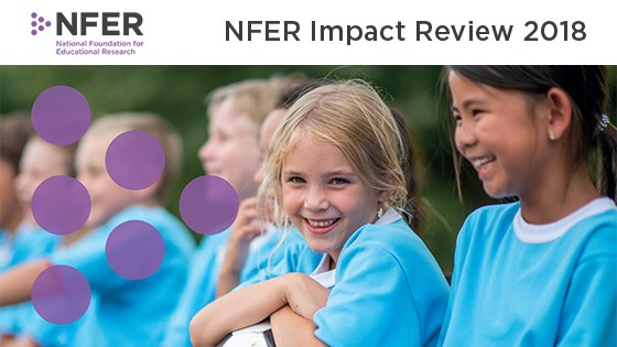 Image of NFER_Impact_Review_2018.jpg