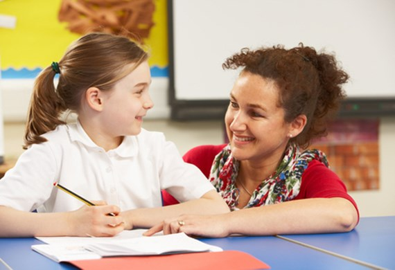 Image of Pupil premium change could put more pressure on schools