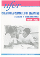 Creating a climate for learning: Strategies to raise achievement at key stage 2