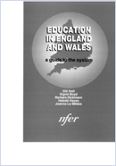 Education in England and Wales: A guide to the system