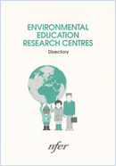 Environmental education research centres directory