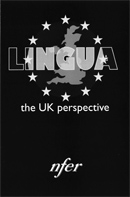 LINGUA: The UK perspective