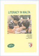 Literacy in Malta: The 1999 national survey of the attainment of year 2 pupils