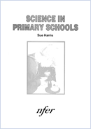 Science in primary schools