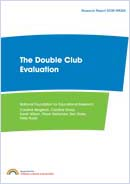 The Double Club evaluation