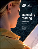 Assessing reading: from theories to classrooms