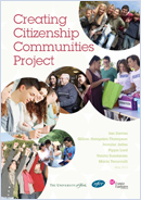Creating Citizenship Communities Project