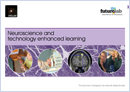 Neuroscience and technology enhanced learning