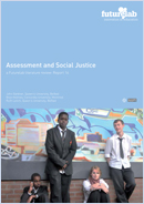 Assessment and social justice
